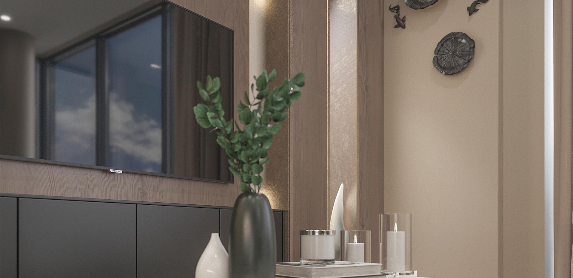 coffee-table-design.jpg