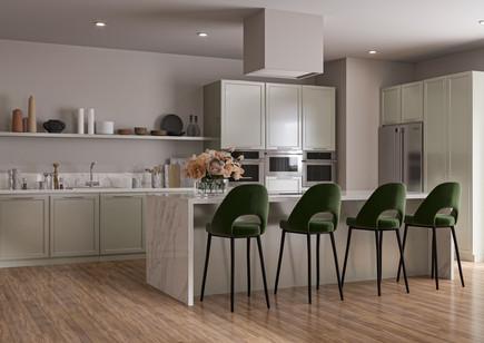 Kitchen-final-2.jpg