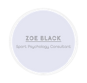 Zoe Black Logo TRANSPARENT BACKGROUND.png