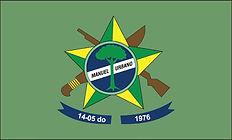 Bandeira9.jpg