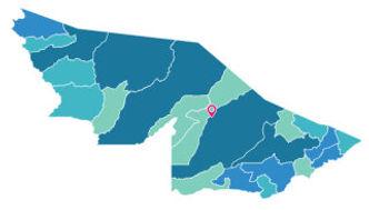 Mapa PMMU.jpg