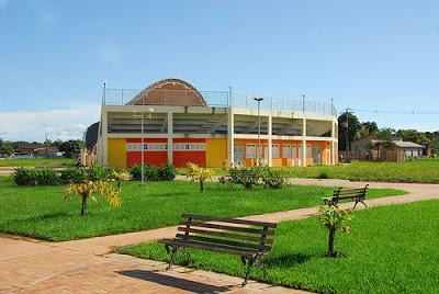 Manoel Urbano