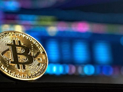 CMI Explains: A Digital Renminbi