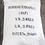 Thumbnail: Di-Ammonium Phosphate, DAP fertilizer