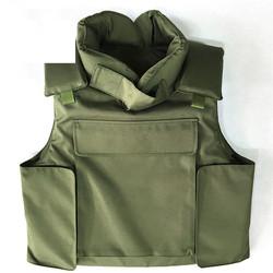 military_bulletproof_vest-31