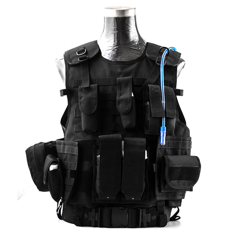 police_vest_with_hydration_bag