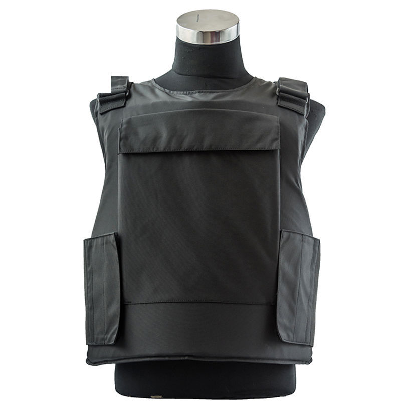 military_bulletproof_vest-52