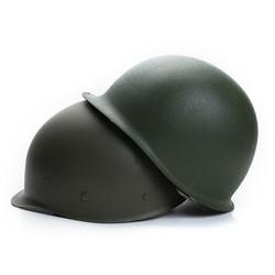 steel_bullet_proof_helmet