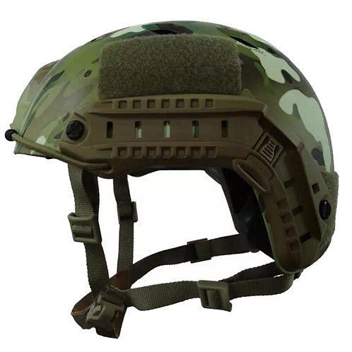 Ops Helmet