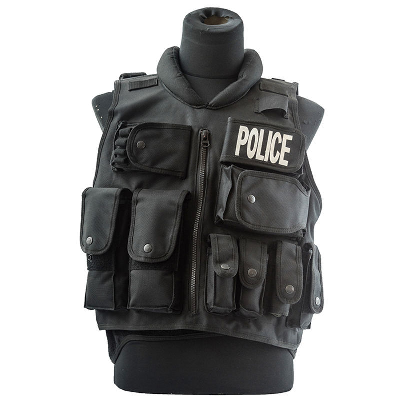 military_bulletproof_vest-67
