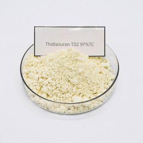 Thidiazuron TDZ 98%TC 50%WP