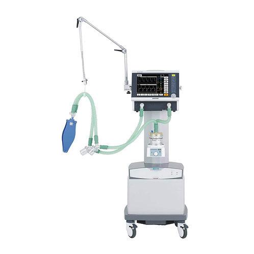 AEONMED VT5230 ICU VENTILATOR CE/ISO CERT)