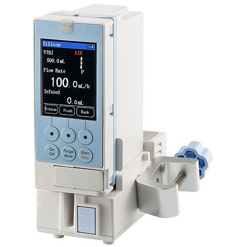 Feeding Pump Machine MSLIS29