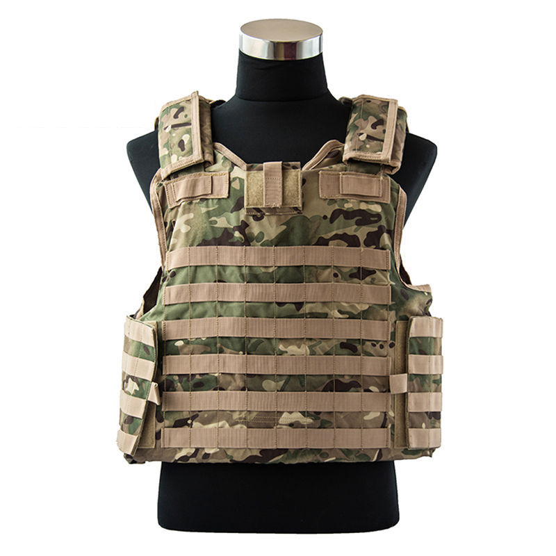 military_bulletproof_vest-29