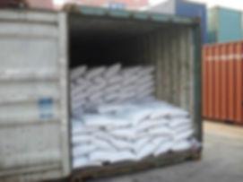 Single Super Phosphate SSP fertilizer