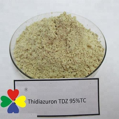 Defoliating Agent Thidiazuron TDZ