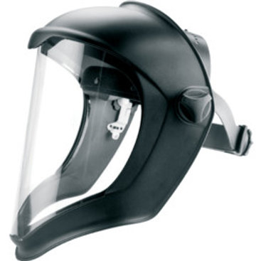 HoneywellBionic Face Shields