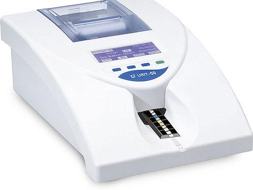 Urine Analyzers Equipment URIT-50