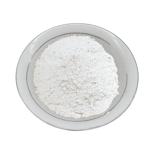Reduced L-Glutathione Powder
