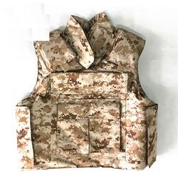 military_bulletproof_vest-46