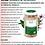 Thumbnail: Salt Skill - Natural Himalayan Soaking Bath Salts Balance 32 OZ