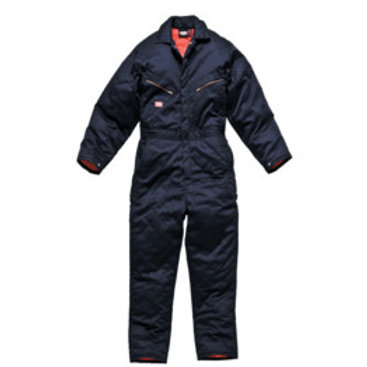 Dickies WD2360 Lined Overalls