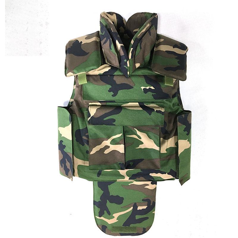 military_bulletproof_vest-69
