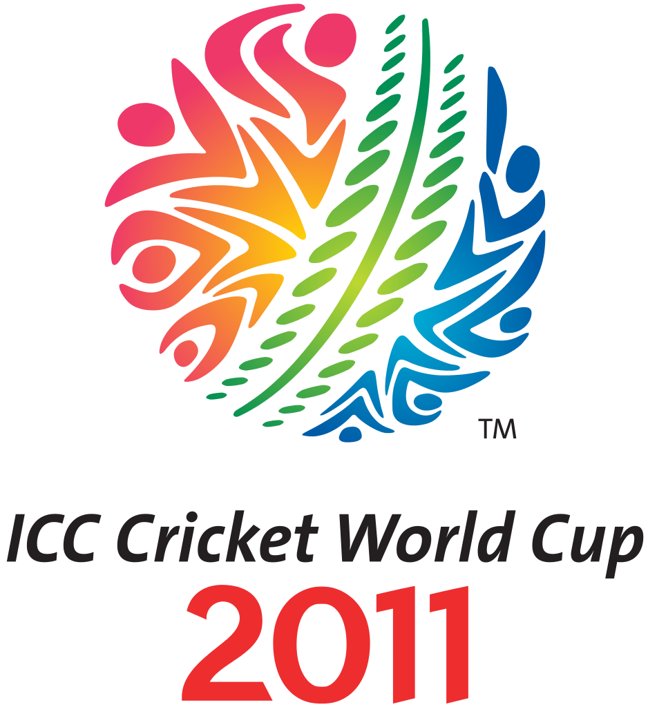 2011_Cricket_World_Cup_Logo