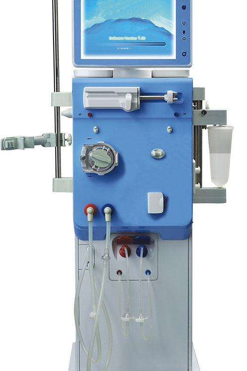 BR-DM01 Hemodialysis equipment