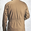 Thumbnail: Carcasone Jacket
