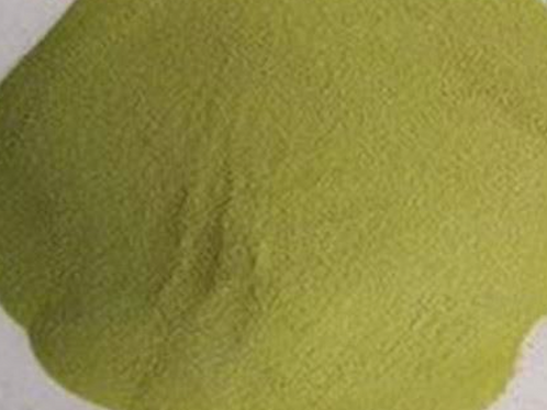 EDTA Chelating Salt Organic Fertilizer