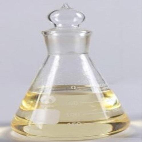 Pyruvic acid ethyl ester