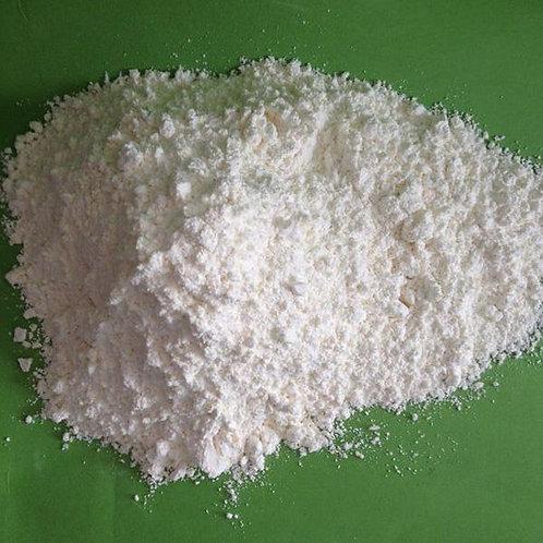 Bensulfuron-methyl