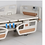 Thumbnail: RM08, 5-function ICU Electric Hospital Bed