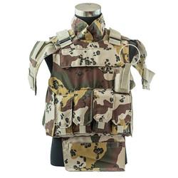 military_bulletproof_vest-84