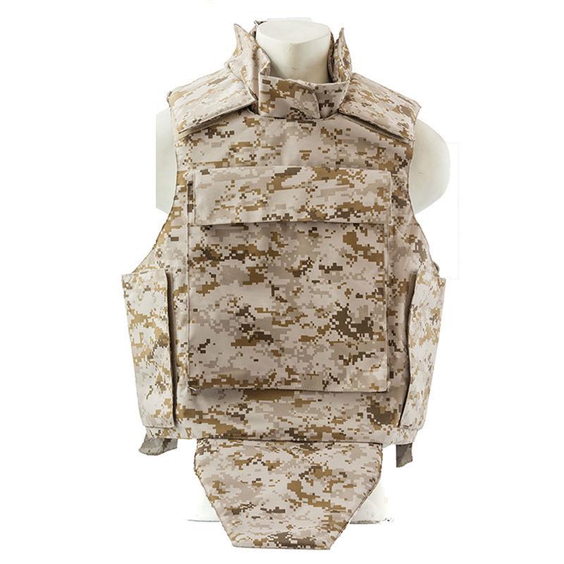 military_bulletproof_vest-39