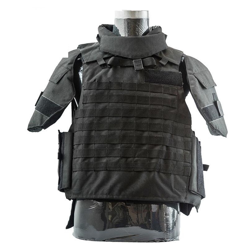 military_bulletproof_vest-44