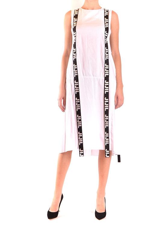 Dress Jijil