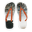 Thumbnail: Between The Haze Adult Flip Flops
