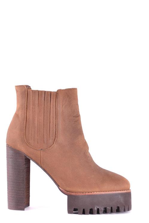 Shoes Jeffrey Campbell