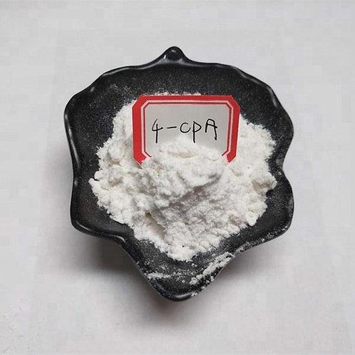 P-Chlorophenoxyacetic Acid 4-CPA