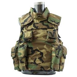 military_bulletproof_vest-32