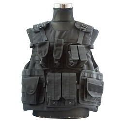 military_bulletproof_vest-89