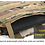 Thumbnail: TRX Plate Carrier