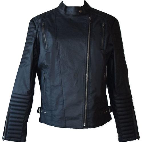Biker Jacket Suzy