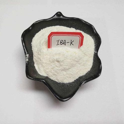 Indole-3-Butryic Acid Potassium Salt