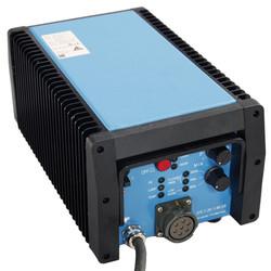 575W-1200W-1800W-Ballast-2