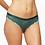 Thumbnail: Brazilian Lace Thong Panty Blush Coco