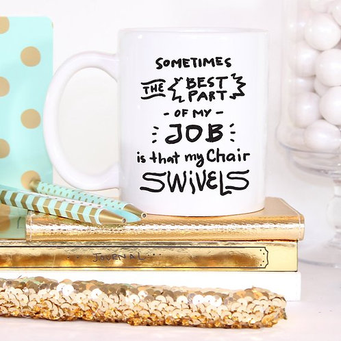 Coworker Mug, Funny Co Worker Gifts, Gifts For