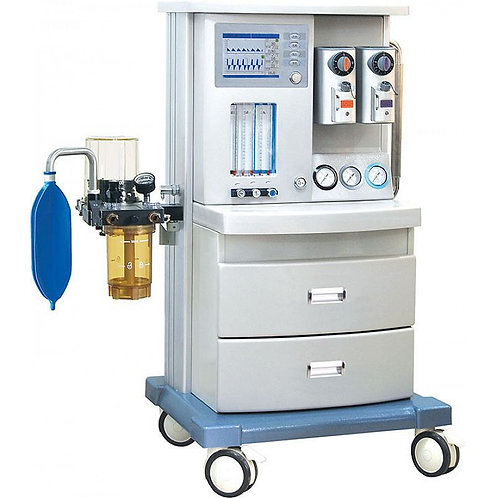 BR-AM08 Anesthesia Machine